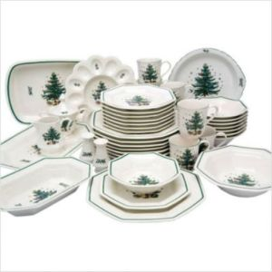 Nikko-Ceramics-Christmas-Time-Dinnerware-Sets