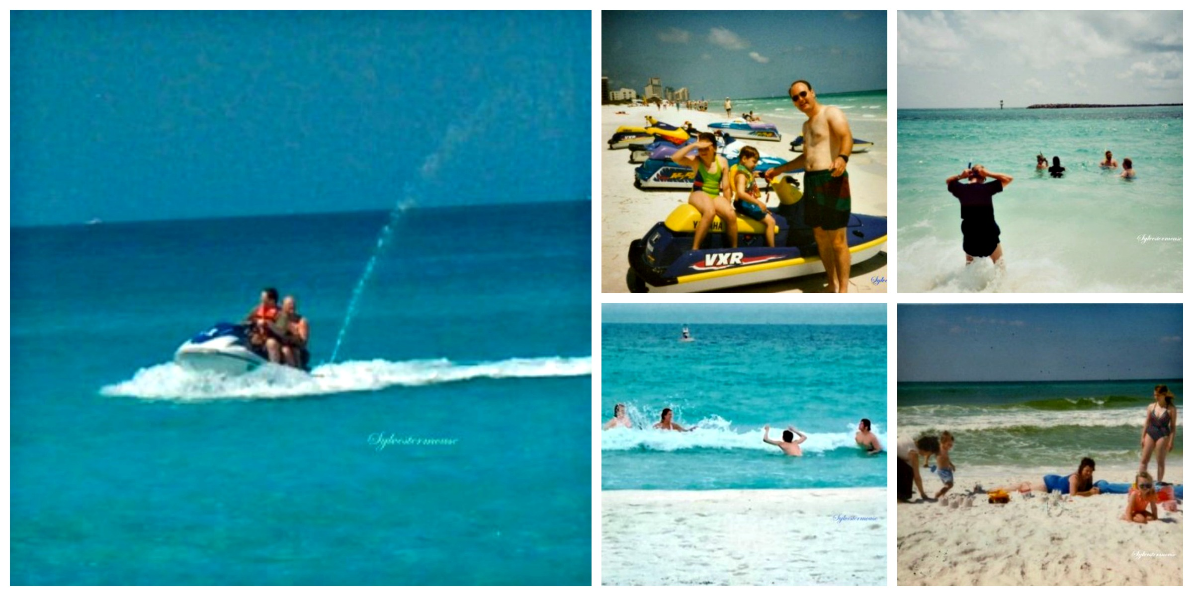 Destin Florida Vacation Tips, Fun Activities, Restaurants & Recommendations