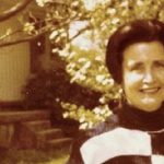 My Grandmother ~ I Remember Love
