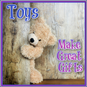 Toy Gifts
